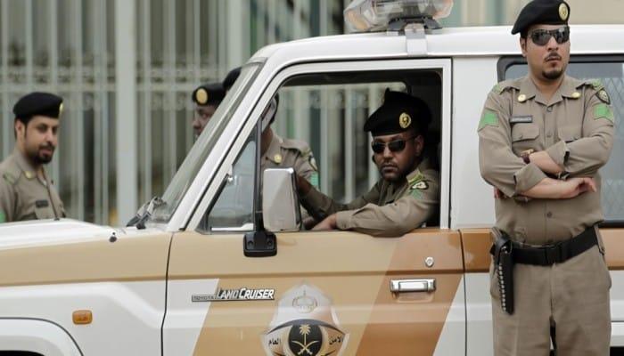 حملة اعتقالات جديدة تطال صحفيين ومثقفين سعوديين