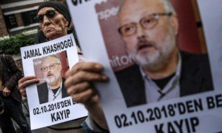 """مطالبات ألمانية جديدة للسعودية بـ""""تفسير موثوق"""" لمقتل """"خاشقجي"""""""