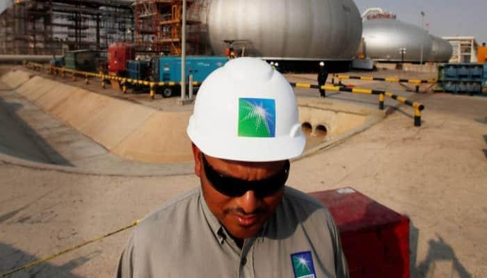 السعودية تستجدي مستثمرين خليجيين للاكتتاب في أرامكو