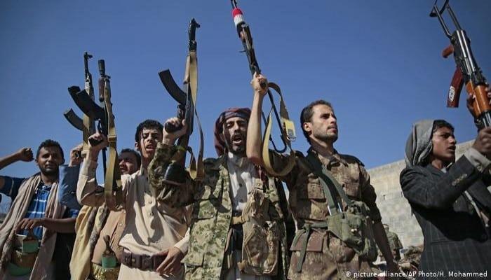 ما سر تغير السياسة السعودية إزاء الحوثيين؟
