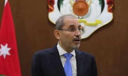 """الأردن تعلن """"رسميًا"""" متابعتها الدقيقة لملف معتقليها بالسعودية"""