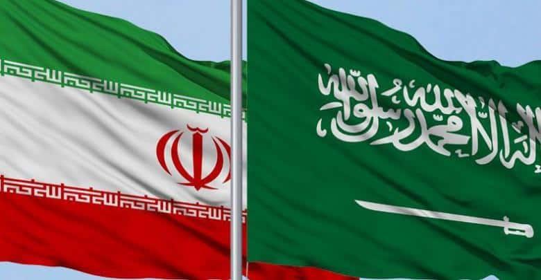 صحيفة أمريكية: السعودية تبادلت رسائل مع إيران لتهدئة الأمور
