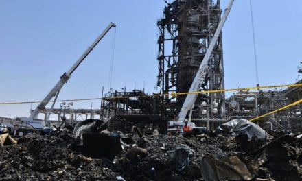 الغامدي عن هجمات بقيق: الرادارات أوقفت قبل الضربة وأثناءها!!