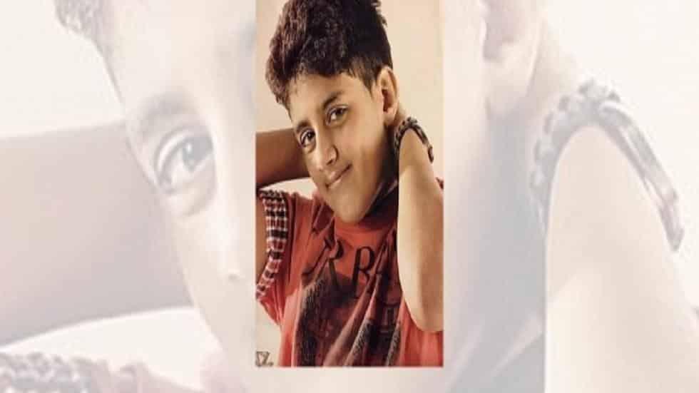 جلسة استئناف الاثنين القادم لأصغر سجين سياسي سعودي