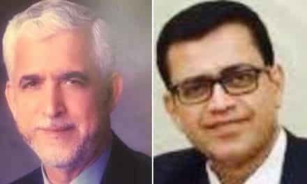 """العفو الدولية تطالب السعودية بالإفراج عن مسؤول """"حماس"""" ونجله"""