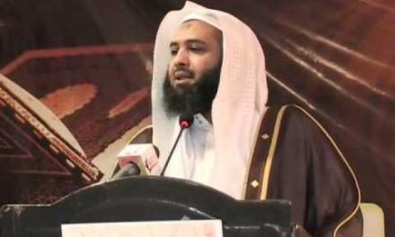 """إصابة الشيخ المعتقل """"إبراهيم هائل اليماني"""" بكسر في القدم"""