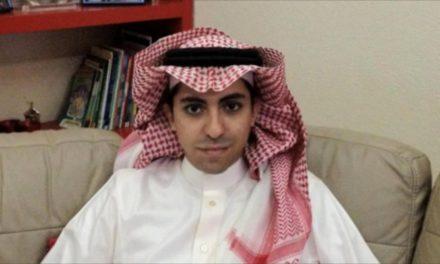 """كندا تثير قضية اعتقال """"بدوي"""" و""""أبو الخير"""" مع السلطات السعودية"""