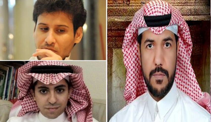 تفاعل واسع مع حملة للإضراب عن الطعام لمعتقلي السجون السعودية