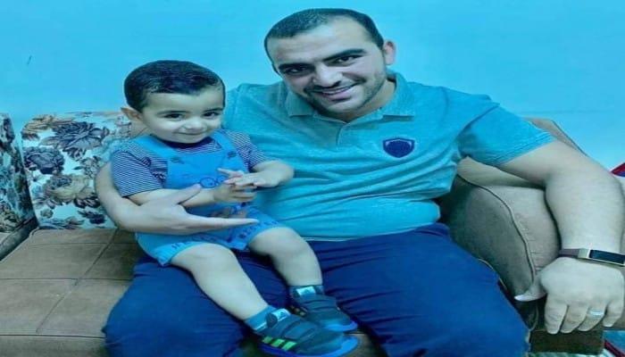 السلطات السعودية تفرج عن أحد المعتقلين الفلسطينيين