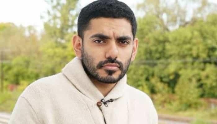 """الناشط """"عمر عبد العزيز"""" ينتقد اعتقال السلطات السعودية للنساء"""
