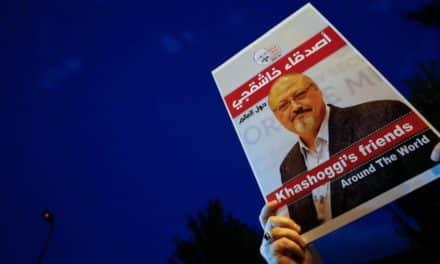 """تركيا: أحكام قضية خاشقجي """"تبرئة لمن أمر بقتله"""""""