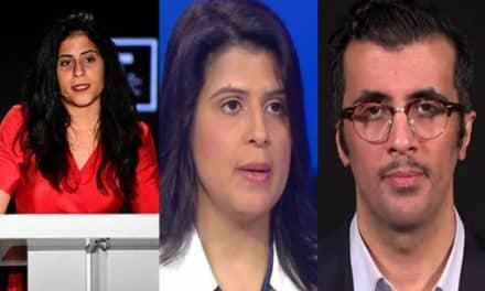 """عائلة """"الهذلول"""" ترفض براءة """"القحطاني"""" وتطالب بمحاكمته لتعذيب ابنتهم"""