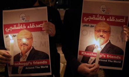 مراسلون بلا حدود: العدالة لم تحترم في قضية خاشقجي!