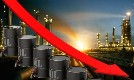 فائض التجارة السعودية يهوي بنسبة 25.8% خلال 10 أشهر فقط!
