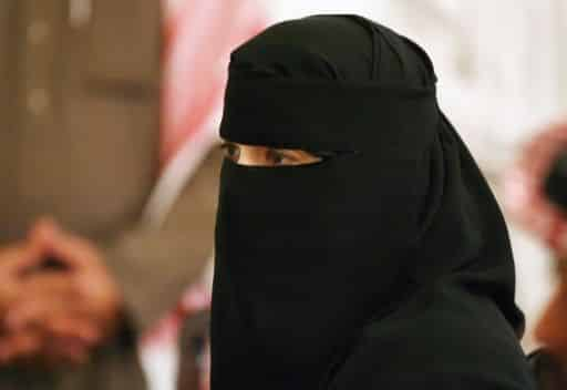 """اعتقال سيدة خمسينية بسبب انتقادها """"هيئة الترفيه"""" و""""تركي آل الشيخ"""""""