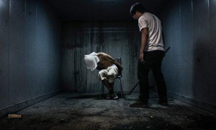 تقرير خاص.. مملكة الوحشية.. أشهر أنواع التعذيب في المعتقلات السعودية