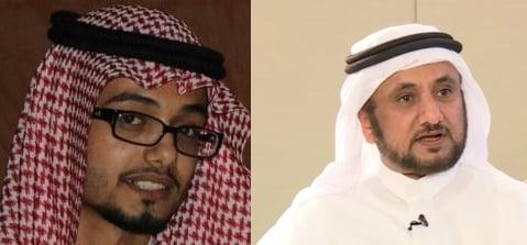 """تأجيل جلسة محاكمة """"المالكي"""" ونجله إلى فبراير القادم دون أسباب"""
