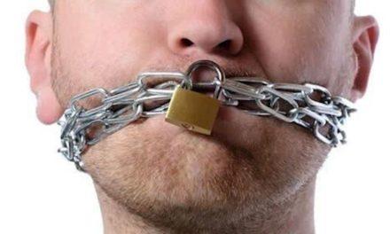 تقرير خاص.. عام جديد من انتهاك حقوق الصحفيين بالسعودية