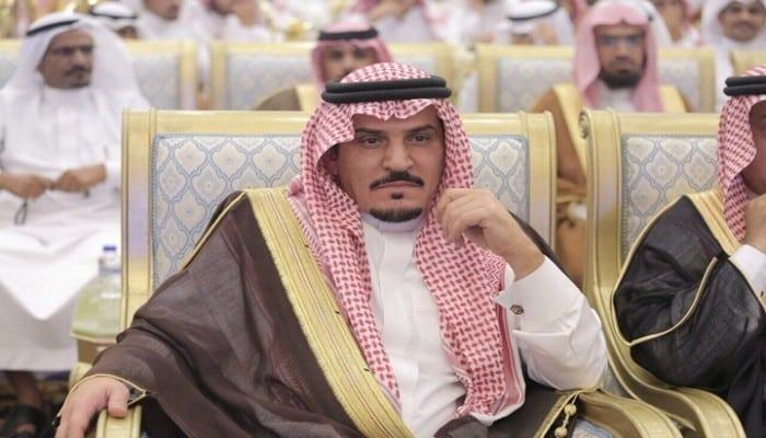 اعتقال شقيق شيخ قبيلة عتيبة لساعات والإفراج عنه بعد أخذ تعهدات