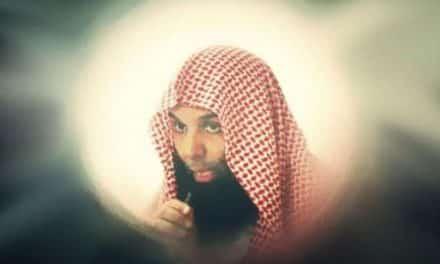 """نفي حقوقي لخبر الإفراج عن الشيخ المعتقل """"خالد الراشد"""""""
