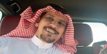 """السلطات السعودية تفرج عن أمير قبيلة """"عتيبة"""" بعد 3 أشهر من الاعتقال"""