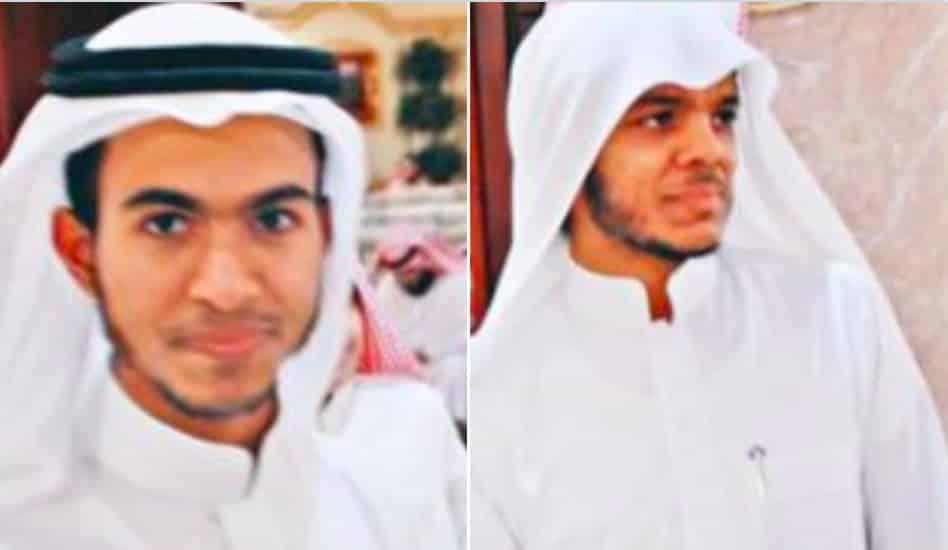 محاكمة جديدة لناشطين معتقلين منذ 2017