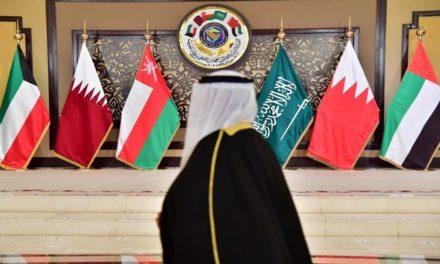 """""""ابن سلمان"""" يقدم تنازلات لحل الأزمة الخليجية لكسب ود """"بايدن"""""""