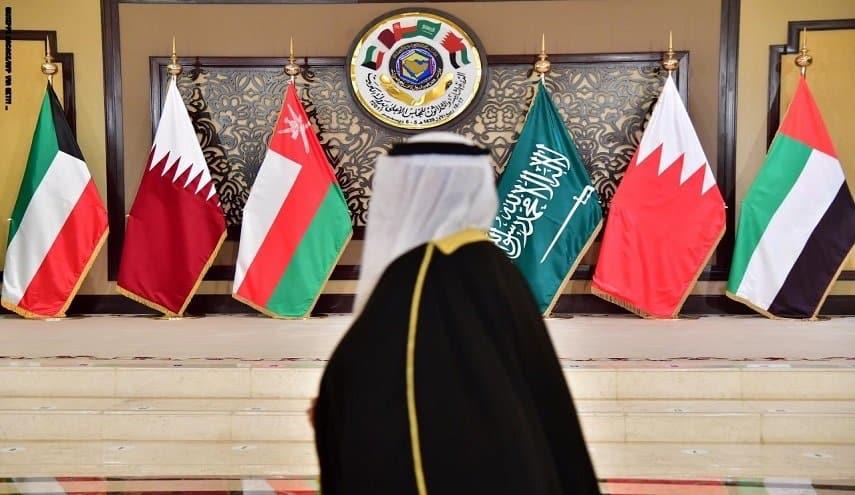 هل تسعى المملكة العربية السعودية فعلا إلى وقف التصعيد في الخليج؟
