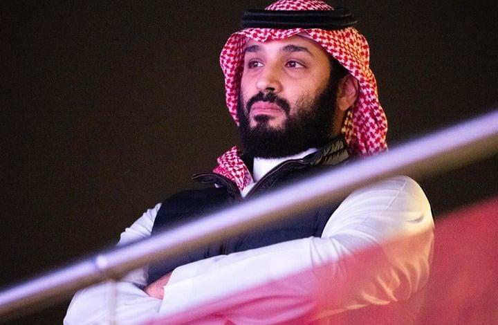 حملات التطهير السعودية.. لماذا لا يهدأ بن سلمان أبدا؟