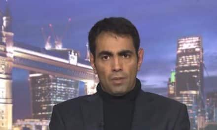 محكمة بريطانيا العليا تسمح لمعارض سعودي بمقاضاة الرياض