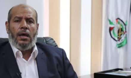 """""""حماس"""" تكشف عن طبيعة علاقاتها بالنظام السعودي عقب اعتقال قياداتها"""