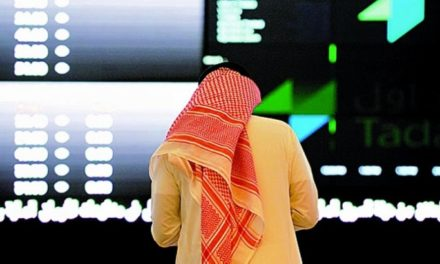 بعد تهاوي النفط.. هل وقع السعوديون ضحية اكتتاب أرامكو؟
