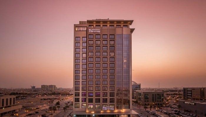 إحصائية رسمية سعودية تكشف خلو الفنادق طوال العام
