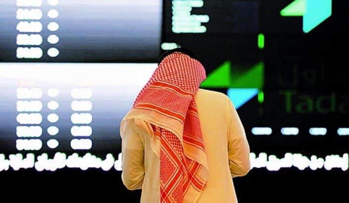 بعد رؤوس الأموال الضخمة.. السعودية تفقد المشاريع الصغيرة والمتوسطة