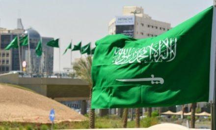 محلل تركي: منتدى تسييس الإعلام بالسعودية كوميدياء سوداء