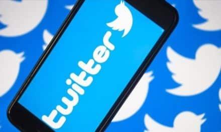 """حقوقي يقاضي """"تويتر"""" بسبب تعاونها مع السعودية ضد المعارضين"""
