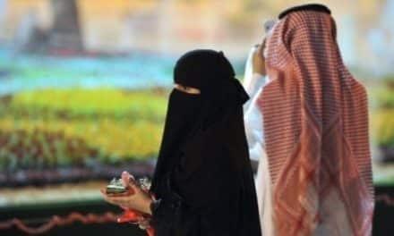 """""""ظاهرة"""" تهدد المجتمع.. 10 أسباب لانتشار الطلاق بالسعودية"""