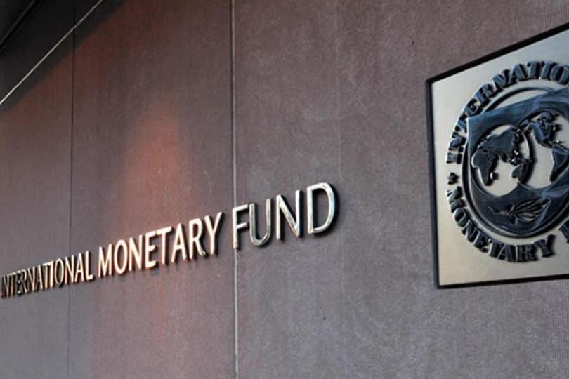 توقعات من صندوق النقد بانكماش شديد للاقتصاد السعودي