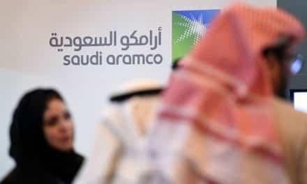 بعد شهرين من الاكتتاب.. هل خُدع السعوديون بقيمة أرامكو الحقيقية؟