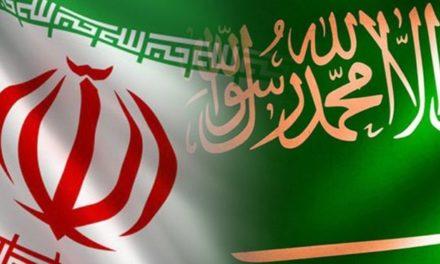 استراتيجية آل سعود في مواجهة إيران أثبتت فشلها