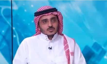 """حملة على تويتر للإفراج عن والدة الناشط """"عبدالله الغامدي"""""""