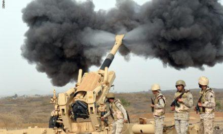 اتهامات حقوقية للسعودية والإمارات بارتكاب جرائم حرب في اليمن