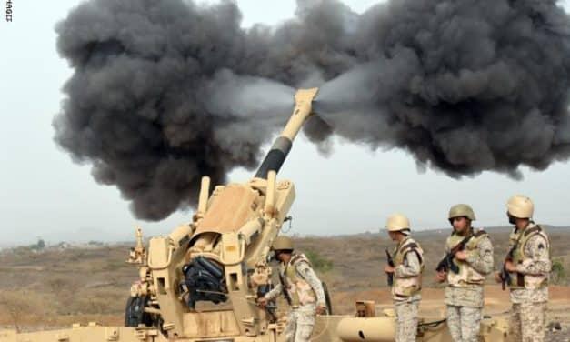 وكلاء الإمارات في اليمن يستعينون بروسيا لمواجهة السعودية