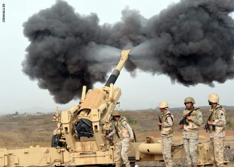 تصاعد التحديات أمام تحالف آل سعود في حربه على اليمن