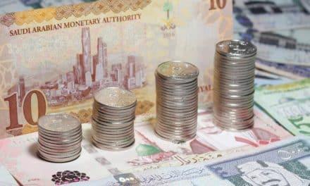 تراجع كبير في الاقتصاد السعودي نتيجة الأزمة الأمريكية مع طهران