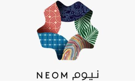 """دعوة حقوقية لشركات """"نيوم"""" بالتوقف عن دعم انتهاكات """"آل سعود"""""""
