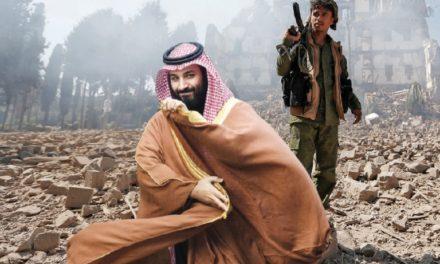 تقرير خاص.. اليمن.. مأزق السعودية يتحول لحقل ألغام