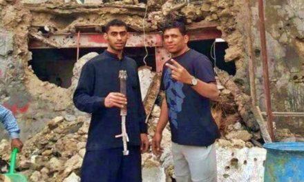 الأمن السعودي يداهم عدة أحياء بالقطيف ويقبض على مواطن