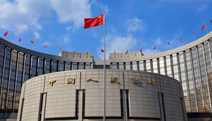 رغم اضطهاد الروهينجا.. السعودية تسمح لبنك الصين بفتح فرع بالمملكة