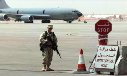 البنتاجون يعلن رسميًا: نتفاوض مع السعودية لدفع تكاليف قواتنا الموجودة هناك